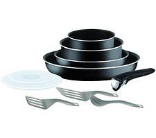 Набори посуду Tefal Ingenio Essential L2007502