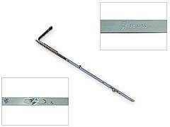 Средний привод Siegenia BS Gr.50 (800-1200)