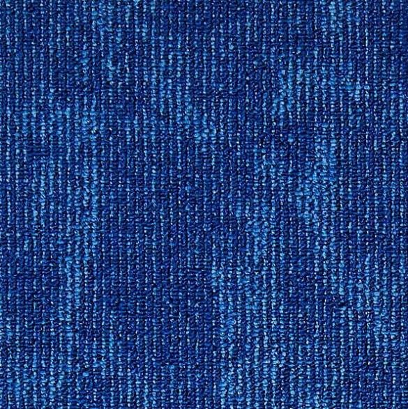 Ковровая плитка Betap Chromata STYLE 83