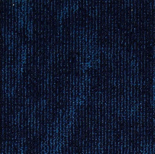 Килимова плитка Betap Chromata STYLE 85