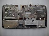 Корпус. Каркас Средняя часть, верхняя часть корпуса с тачпадом Acer 6930, 6930Z бу, фото 2
