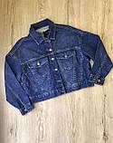 Куртка Жін. 34(р) сірий 1587-20 it's Туреччина Осінь-C, фото 2