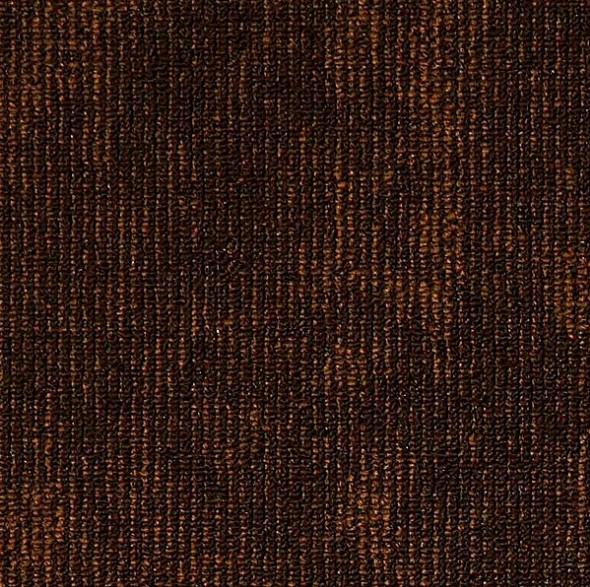 Ковровая плитка Betap Chromata STYLE 91