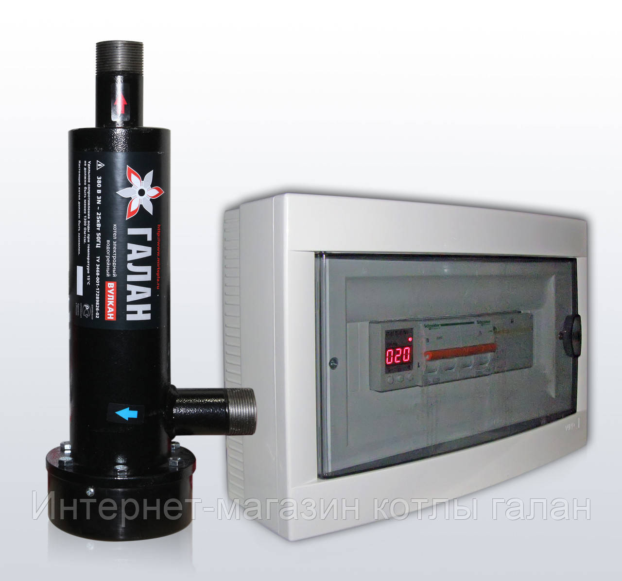 Теплообменники для котлов галан Пластины теплообменника Alfa Laval AQ10-FD Зеленодольск