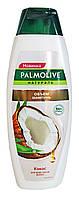 Шампунь Palmolive Натурэль Объем Кокос для всех типов волос - 380 мл.
