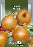 Цибуля Супра 2г SeedEra
