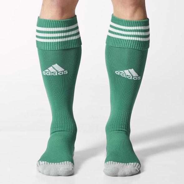 Гетры Adidas AdiSock
