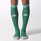 Гетры Adidas AdiSock, фото 4