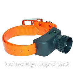 Дополнительный бипер Petainer Pet910 Черный с оранжевым (100014)