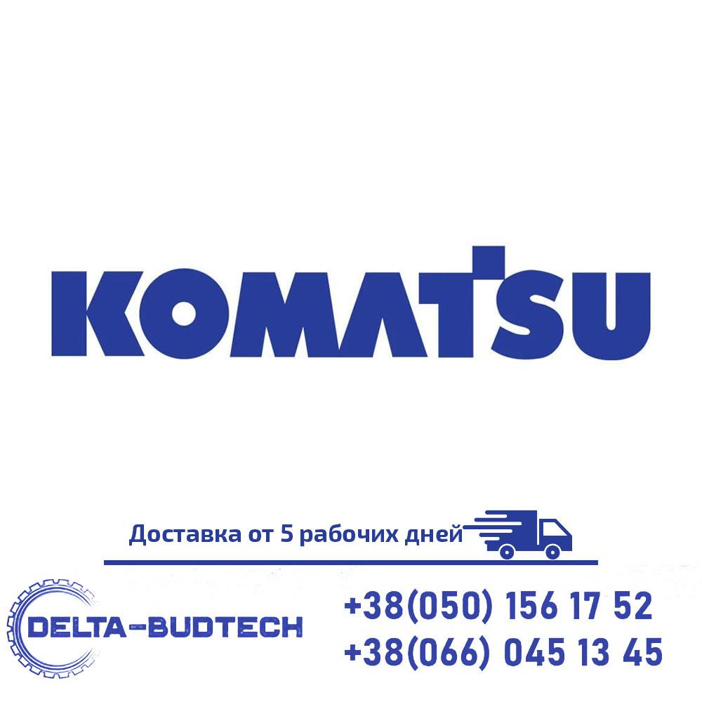 07000-72100 Кільце ущільнювальне Комацу