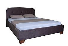 Кровать Милана без подъемного механизма ТМ Melbi, фото 3