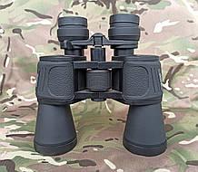 Бінокль Bushnell 10-90x50 zoom