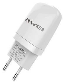 Адаптер Awei C821 180598