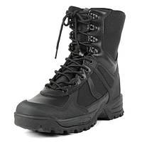 Военные берцы PATROL Mil-Tec 12822302