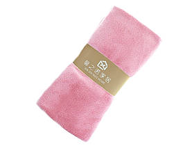 Bathlux Розовый