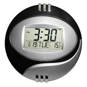 Настільні годинники DS KK 6870 179333