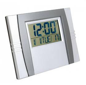 Настільні годинники KK 6602 179338