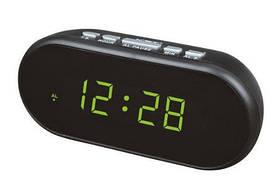 Настільний годинник Vst 712-2 179350