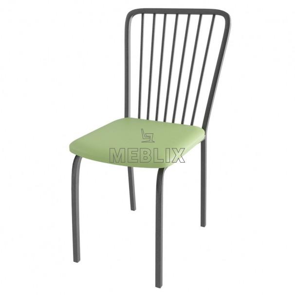 Стул для кафе и бара Арфо. Обеденные стулья для кафе и столовых
