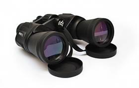 Бінокль Canon W3 20X50 184357