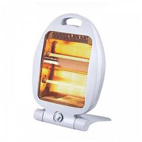 Електрообігрівач Domotec Heater MS 5952 183607