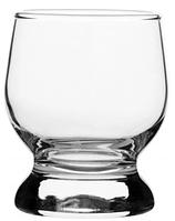 Набір стаканів Pasabahce Aquatic 214 мл 42973