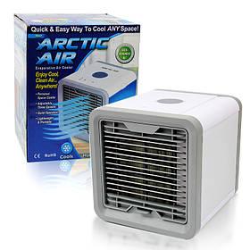 Кондиціонер охолоджувач повітря портативний Arctic Air 149861