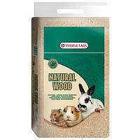 Versele-Laga Prestige Prespack woodchip 4 кг прессованные опилки для птиц и грызунов