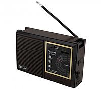 Радиоприемник Golon RX-9933, фото 1