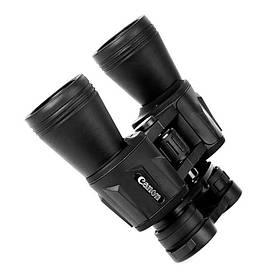 Водонепроникний бінокль Canon 20x50 150168