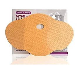 Пластырь для похудения 5 штук в упаковке Mymi Wonder Patch 149656
