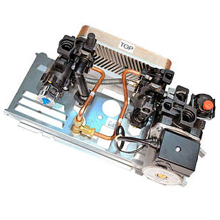 Гідравлічний блок Viessmann 7825542 Vitopend WH1B 30 кВт.