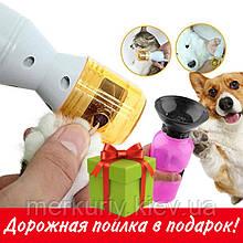 Триммер пилка для когтей домашних животных Pedi Paws (Педи Паус) | Когтерез | Когтеточка | Гриндер