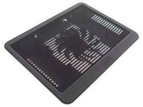 Підставка для ноутбука N19