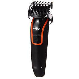Машинка для стрижки Hair Trimmer GM 583 Gemei 154454