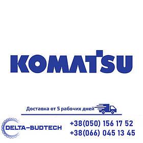 702-21-57700 Клапан электромагнитный комацу