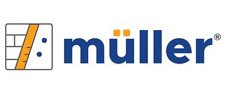 Muller , (Німеччина)