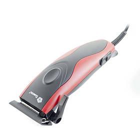 Машинка для стрижки волосся Domotec MS 3304 150817