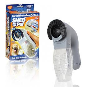 Машинка для стрижки тварин Shed Pal 150180