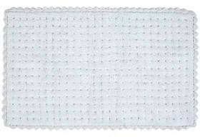 Набір килимків Irya - Garnet mint ментоловий 55*85+35*55