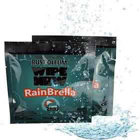 Жидкость для защиты стекла Rain brella антидождь 139280