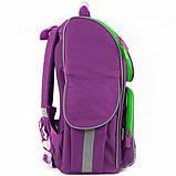 Рюкзак школьный каркасный Kite Education Lovely Sophie 11.5 л (K20-501S-8), фото 8