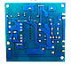 Microchip 24В 6А 7,5А 120 Вт Импульсный блок питания  AC-DC 24V 6A 150W WX-24-T12, фото 3