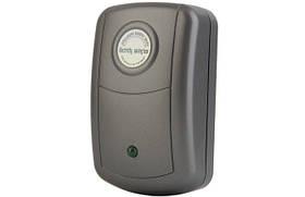 Энергосберегающий Прибор Intelligent Power Saver