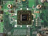 Материнська плата DA0ZK3MB6F0 Acer 6930, бо 6930Z, фото 4