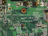 Материнська плата DA0ZK3MB6F0 Acer 6930, бо 6930Z, фото 3