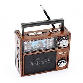 Радіо RX 201 179843