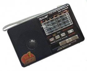 Радио RX 2277 178642