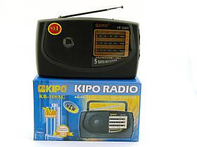 Радіоприймач KB 308 178615