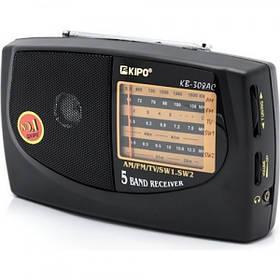 Радіоприймач KB 308 178616